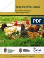 Crianza de gallinas criollas.pdf