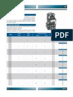 p 2-4 arrancadores NEMA.pdf