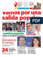 PC Argentina