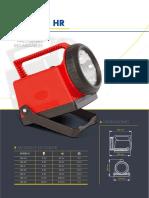 HR Catalogo2009 32FES