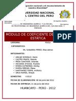 INFORME DE FUERZA DE ROZAMIENTO.docx