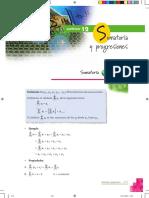U12 473.pdf