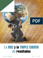 La_RSC_y_la_triple_cuenta_de_resultados.pdf