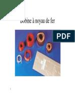 3_bnf_2009_print.pdf