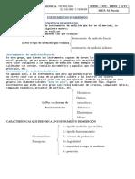 Anexo Metrologia Instrumento de Medicion