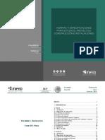 Volumen_6_Tomo_VII_Pisos.pdf