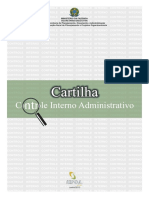 Cartilha Controle Interno.pdf