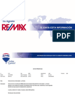 REMAX-1496082744