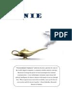 GENIE - business plan latest version.pdf