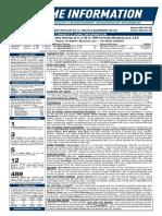 06.02.17 Game Notes.pdf