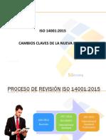 24-06-2016.ISO14001-2015.pdf