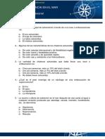 supmar.pdf