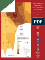 mapa eolico chaco.pdf