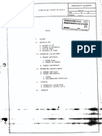 BI Proc DimRecipientesProceso Agosto 2007