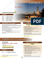 Lourdes2017 Catalogo