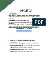 definicion cuentas (1)