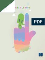1de5_Cuento_webiko y la mano.pdf