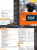 technicien_de_maintenance_industrielle.pdf