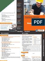 technicien_de_maintenance_industrielle.pdf