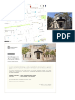 El Centro Comunitario Palacio Álamos.doc