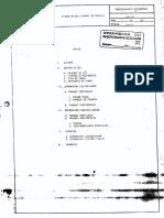 BI Proc DimRecipientesProceso Agosto 2007.pdf