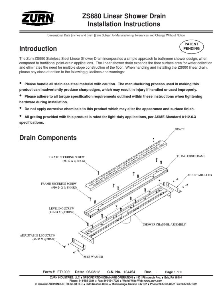 Rejilla | Screw | Building Materials