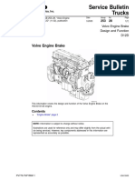 Volvo Engine Brake.pdf