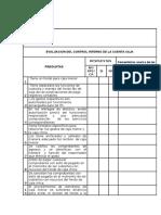 Evaluacion Del Control Interno de La Cuenta.docx Validoo