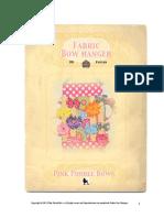 13443954767031__PPB Fabric Bow Hanger