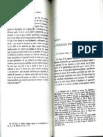 feudalismo visigodo.pdf