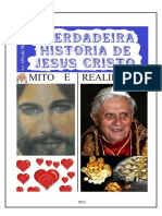 A-VERDADEIRA-HISTORIA-DE-JESUS-CRISTO-Revisao-8 - Alfredo Benachi.pdf
