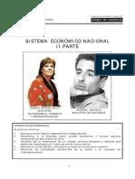 N°4 - SISTEMA ECONÓMICO NACIONAL II