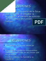 1 Biomecánica Clínica