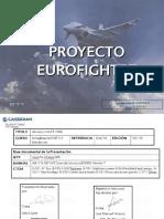 01 - Introducción EF2000 - ED 10-10