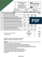 Ppto. 000712 Carpinteria Metálica (UTP SJL - Grupo UTP).pdf