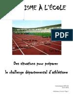 pdf_Athletisme_a_l_ecole.pdf