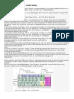 PARTES DEL TECLADO DE LA COMPUTADORA.docx