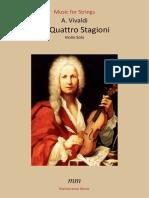 4 ESTACIONES VIVALDI.pdf