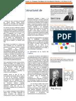 JCarlos_News_letter_boletÍn_Robert _K._Merton.pdf