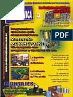 Saber Electrónica No. 177