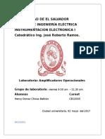Lab1-IEL115cb12003