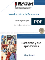 Capitulo 5 - Elasticidad y aplicaciones Junio 2015_Repaso.ppt
