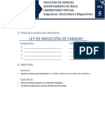 DOC-20170531-WA0008_lab fisica 2