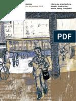 GG_Catalogo2014_2_96.pdf