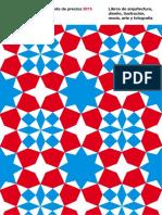 GG_Catalogo2013_96.pdf