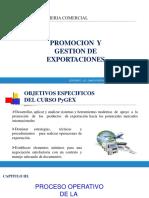 Tema 03_Proceso Operativo