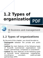 1.2 Types of organizations.pptx