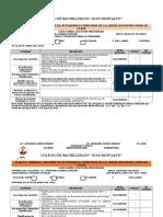 INFORME FUERA DE CLASE NOVIEMBRE DE 2016.docx