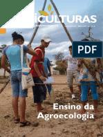 Agriculturas_V7N4_DEZ2010.pdf