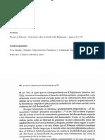 Derains92a131-Clausulas Comprom-S Bond